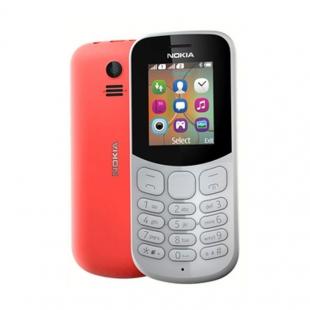 قیمت گوشی نوکیا مدل 130