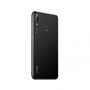 قیمت گوشی هواوی y7 prime 2019