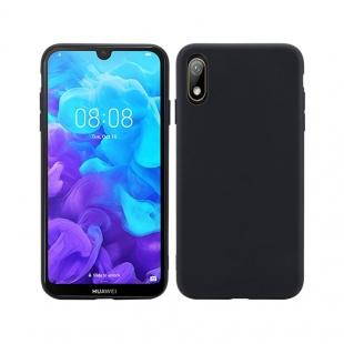 قیمت گوشی هواوی y5 2019