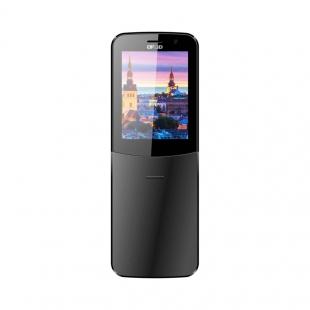 خرید گوشی 810s