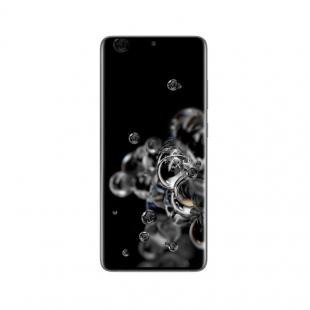 گوشی موبایل سامسونگ مدل گلکسی s20 اولترا با ظرفیت 128 گیگابایت و 18 ماه گارانتی