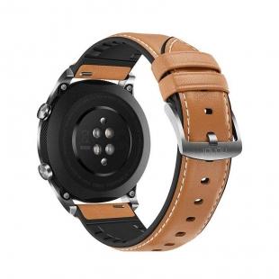 ساعت هوشمند هوآوی مدل honor magic