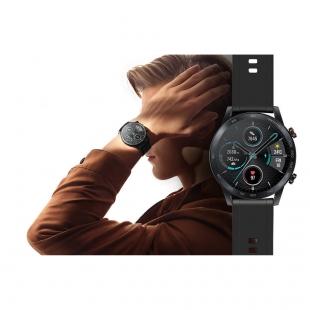 خرید ساعت هوشمند MagicWatch 2