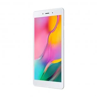 تبلت سامسونگ مدل Galaxy Tab A 8.0 2019 T295 ظرفیت 32 گیگابایت