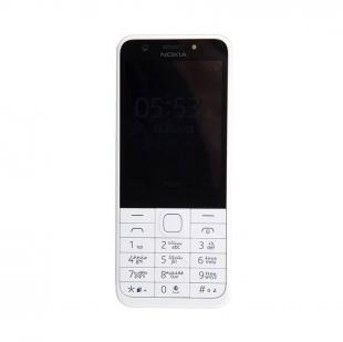 گوشی موبایل نوکیا مدل 230 دو سیم کارت با 18 ماه گارانتی