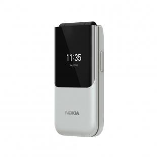 قیمت گوشی موبایل نوکیا 2720