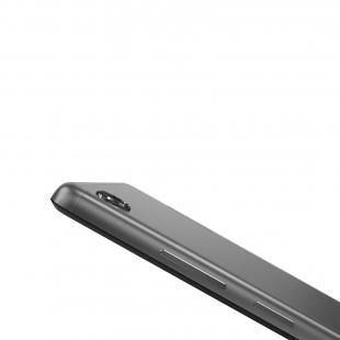 تبلت لنوو مدل tab M7 با ظرفیت 16 گیگابایت و 12 ماه گارانتی