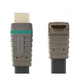 خرید کابل HDMI فلت 5 متری
