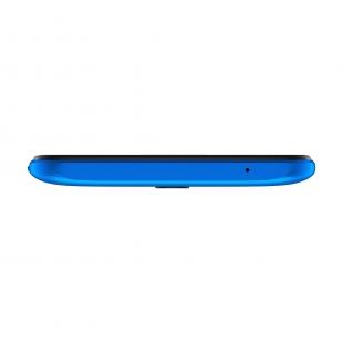 گوشی موبایل شیائومی مدل ردمی 8A dual با ظرفیت 32 گیگابایت و 18 ماه گارانتی