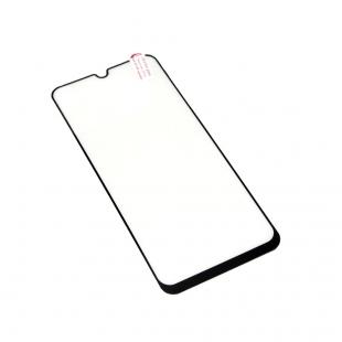 محافظ صفحه نمایش نانو PMMA مدل 2.5D برای گوشی سامسونگ گلکسی A01