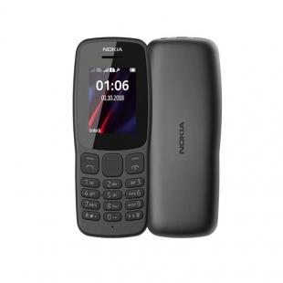 قیمت گوشی نوکیا مدل Nokia 106