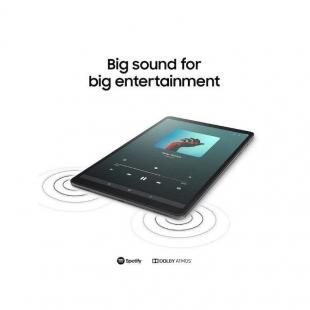 تبلت سامسونگ مدل Galaxy TAB A 10.1 2019 T515 ظرفیت 32 گیگابایت