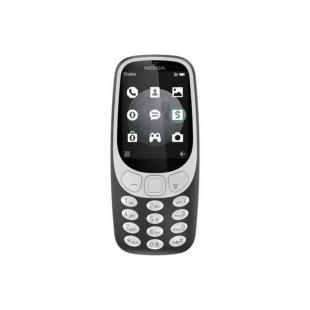 خرید نوکیا 3310
