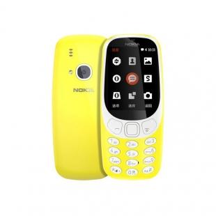 خرید گوشی نوکیا 3310