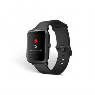 خرید ساعت هوشمند شیائومی Amazfit Bip Lite