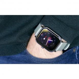 خرید ساعت هوشمند امیزفیت مدل GTS GLOBAL