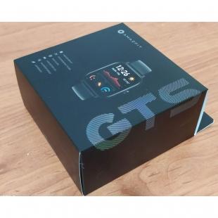 خرید xiaomi GTS