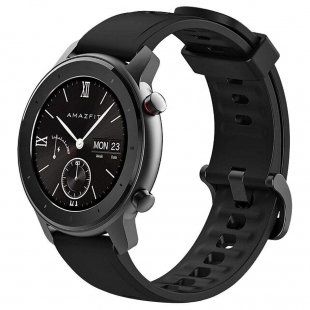 خرید ساعت هوشمند شیائومی GTR