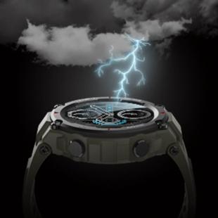 خرید ساعت هوشمند امیزفیت مدل T-Rex