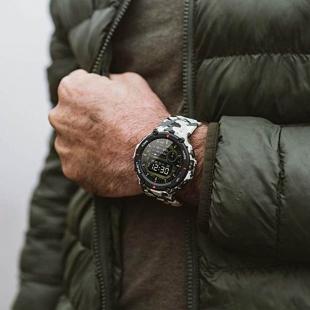 قیمت ساعت هوشمند امیزفیت مدل T-Rex