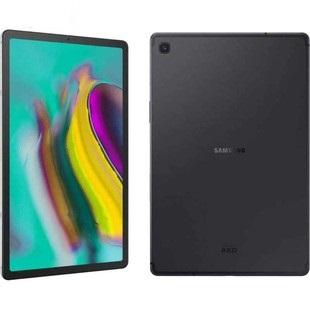 بهترین تبلت سامسونگ مدل Galaxy Tab S5e 10.5 LTE 2019 SM-T725 ظرفیت 64 گیگابایت