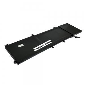 باطری لپ تاپ دل  مدل XPS 15-9560-245RR داخلی-اورجینال