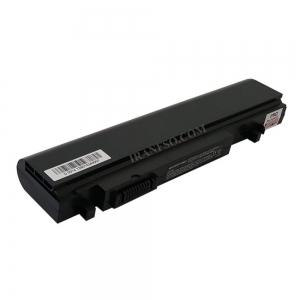 باطری لپ تاپ دل مدل  XPS 1640-6Cell