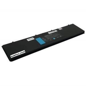 باطری لپ تاپ دل  مدل Latitude E7440 مشکی