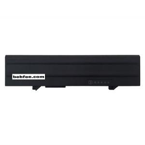 باطری لپ تاپ دل مدل  Latitude E5400-E5500-6Cell