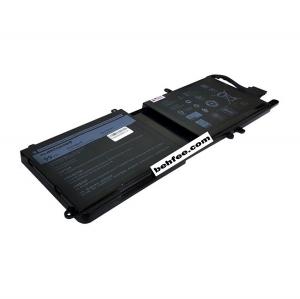 باطری لپ تاپ دل  مدل Alienware 15-R3_9NJM1 داخلی-اورجینال
