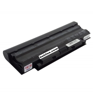 باطری لپ تاپ دل مدل  Inspiron N5010-N5110-9Cell