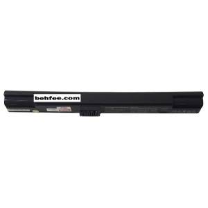 باطری لپ تاپ دل  مدل Inspiron 700M-710M-4Cell