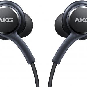 هندزفری سامسونگ اس 10 مدل AKG earphone tuned