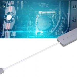 کارت کپچر  ezcap 265 USB 3.0 HD Capture Card Video