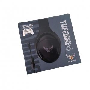 هدست مخصوص بازی ایسوس مدل TUF Gaming H5