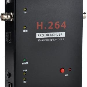 کارت کپچر 286 EZCAP 286 SDI HDMI 1080P HD Video Game Capture Recorder