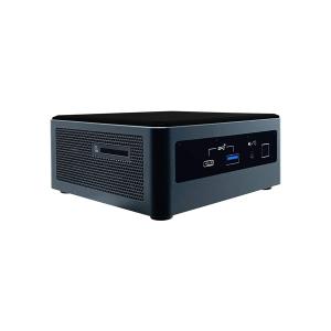 مینی کامپیوتر اینتل mini pc intel NUC10I5FNH