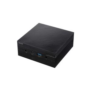 کامپیوتر کوچک ایسوس مدل PN62 i5