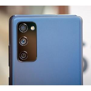 خرید با بهترین قیمت گوشی موبایل سامسونگ مدل Galaxy S20 FE SM-G780F/DS دو سیم کارت ظرفیت 128 گیگابایت