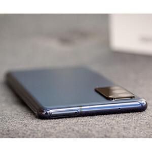 مشخصات دوربین گوشی موبایل سامسونگ مدل Galaxy S20 FE SM-G780F/DS دو سیم کارت ظرفیت 128 گیگابایت