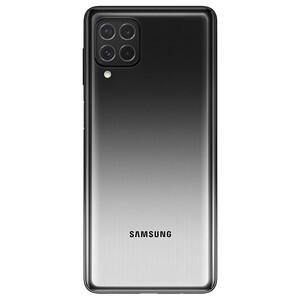گوشی موبایل سامسونگ مدل  M62 SM-M625F/DS دومشخصات  سیمکارت ظرفیت 128 گیگابایت و رم 8 گیگابایت