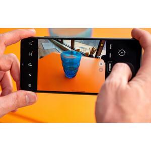در مورد دورین گوشی موبایل سامسونگ مدل Galaxy A32 SM-A325F/DS دو سیمکارت ظرفیت 128 گیگابایت و رم 6 گیگابایت