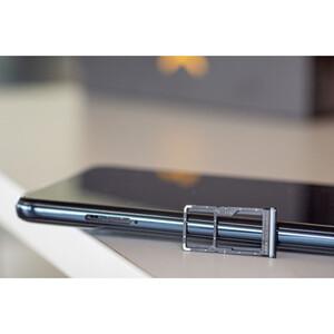 مشخصات گوشی موبایل شیائومی مدل POCO X3 M2007J20CG دو سیم کارت ظرفیت 128 گیگابایت