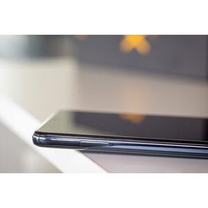 مشخصات ابعاد گوشی موبایل شیائومی مدل POCO X3 M2007J20CG دو سیم کارت ظرفیت 128 گیگابایت