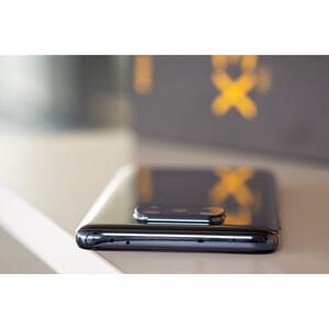 مشخصات و ابعاد گوشی موبایل شیائومی مدل POCO X3 M2007J20CG دو سیم کارت ظرفیت 128 گیگابایت