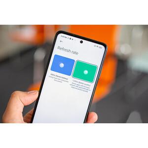مشخصات نرم افزار میزبان گوشی موبایل شیائومی مدل POCO X3 M2007J20CG دو سیم کارت ظرفیت 128 گیگابایت