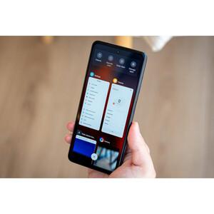 نرم افزار میزبان گوشی موبایل شیائومی مدل POCO X3 M2007J20CG دو سیم کارت ظرفیت 128 گیگابایت