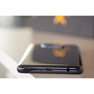 مشخخصات ابعاد گوشی موبایل شیائومی مدل POCO X3 NFC M2007J20CG دو سیم کارت ظرفیت 64 گیگابایت و رم 6 گیگابایت