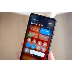 مشخصات نرم افزار میزبان گوشی موبایل شیائومی مدل POCO X3 NFC M2007J20CG دو سیم کارت ظرفیت 64 گیگابایت و رم 6 گیگابایت