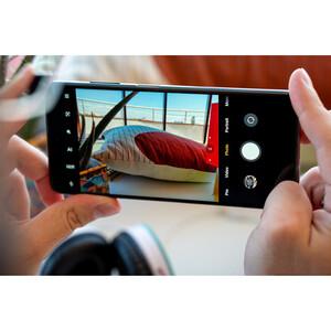 کیفیت عکاسی در گوشی موبایل شیائومی مدل POCO X3 NFC M2007J20CG دو سیم کارت ظرفیت 64 گیگابایت و رم 6 گیگابایت